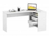 Письменный стол 500-128091