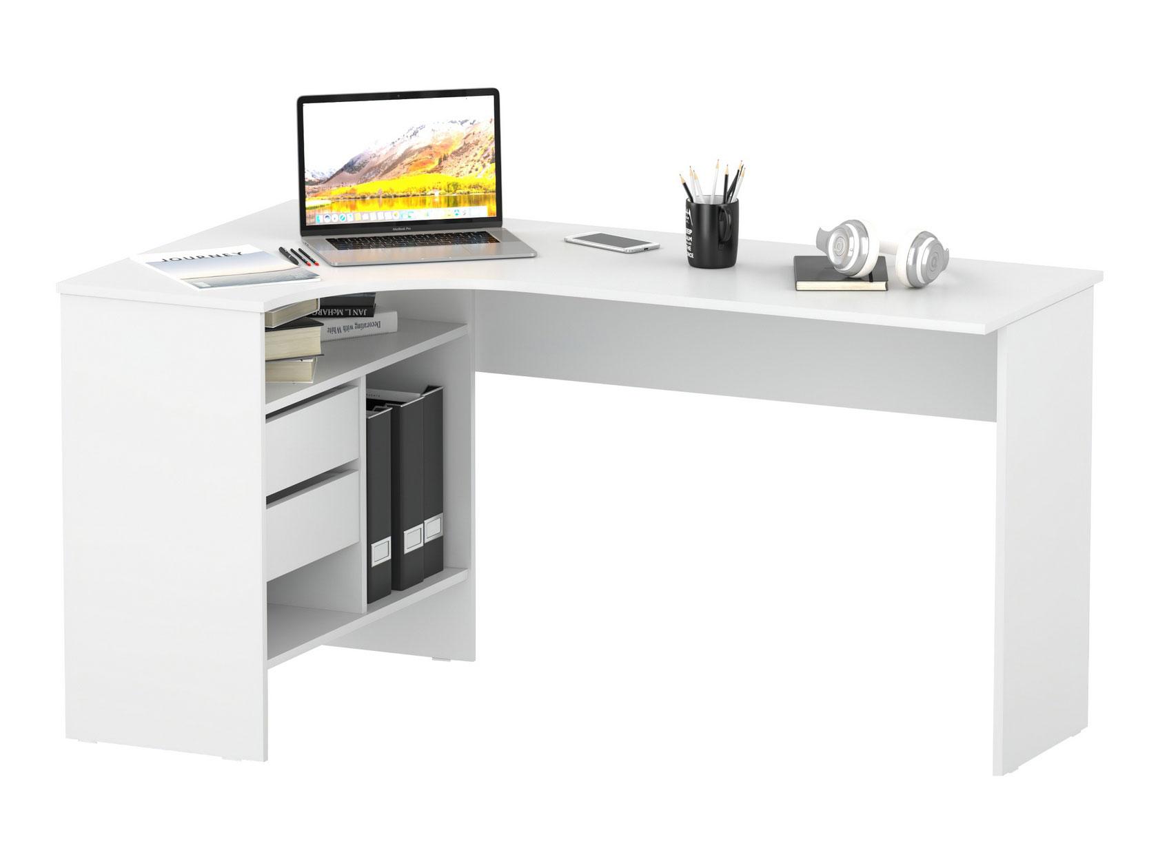 Письменный стол 179-128090