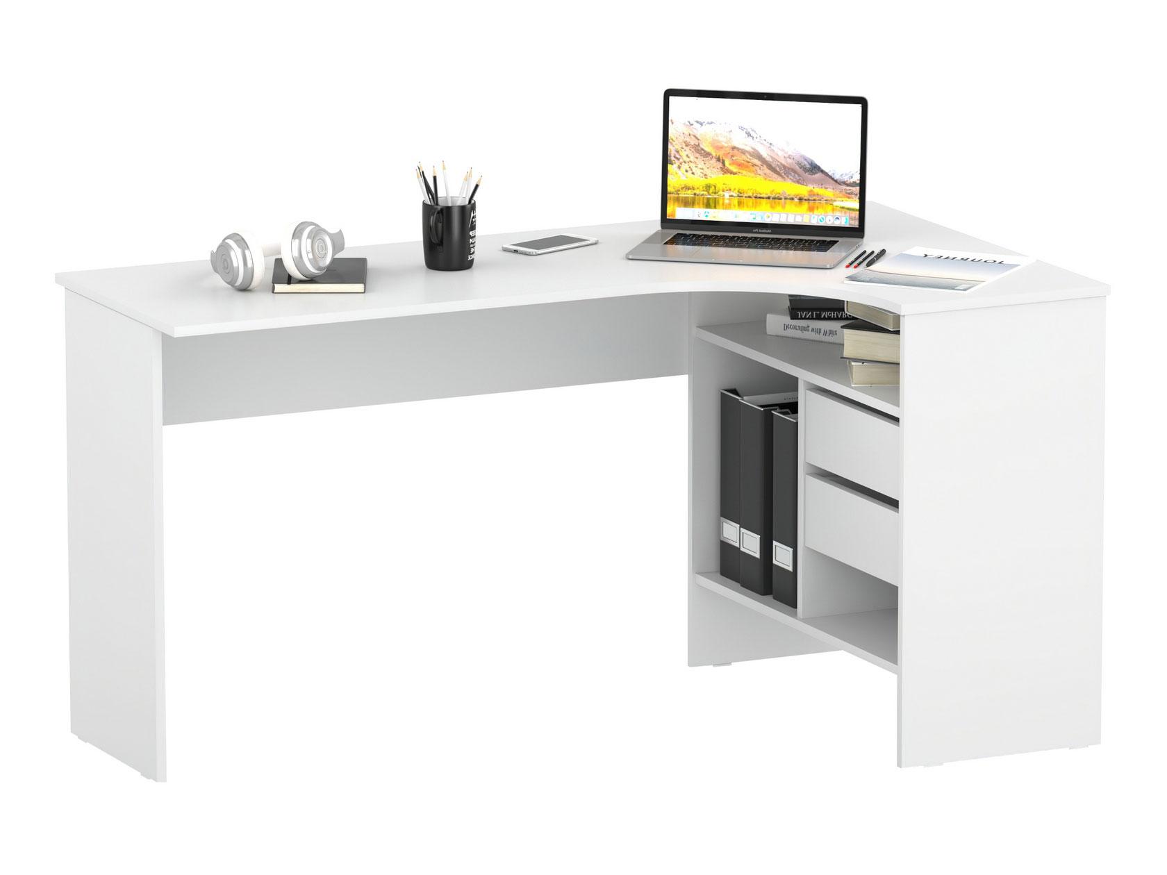 Письменный стол 179-128091
