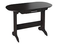 Кухонный стол 126-81664