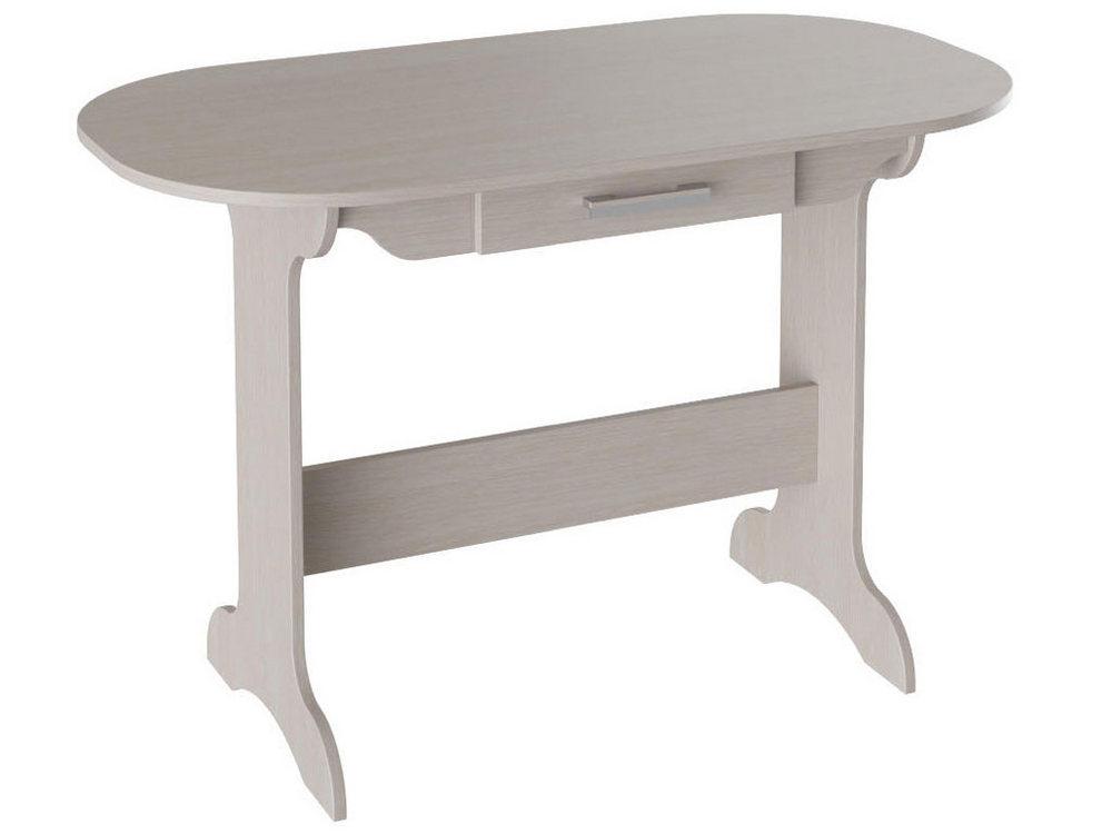 Кухонный стол 179-81665