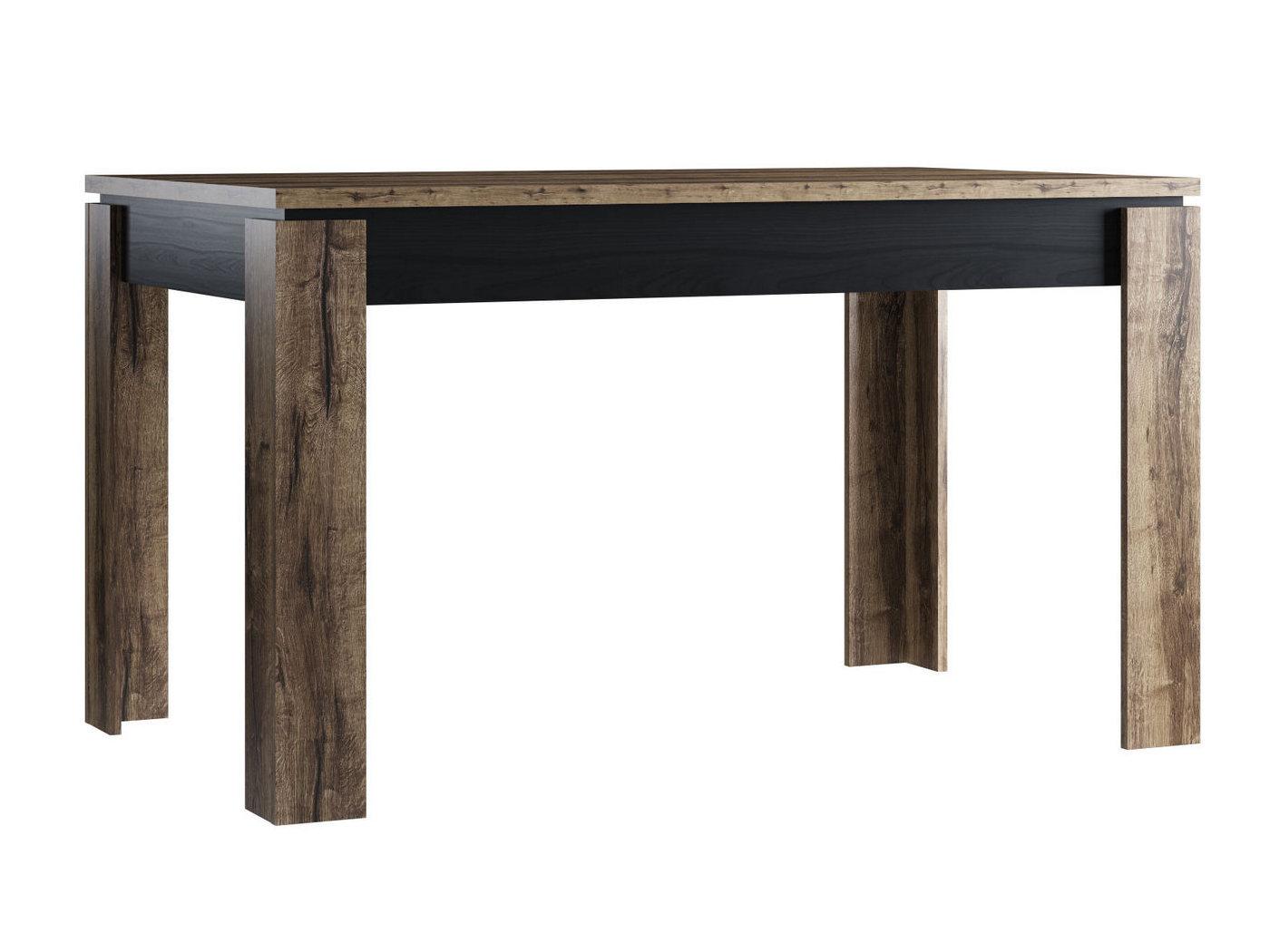 Кухонный стол 179-94992