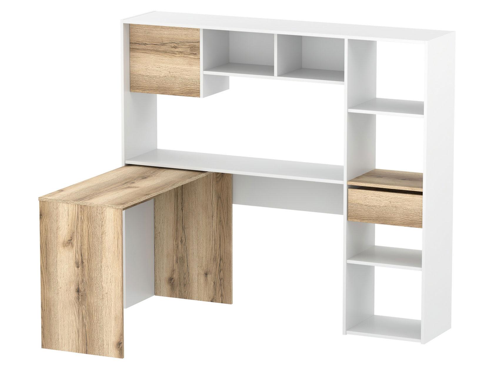 Комплект мебели 150-128089