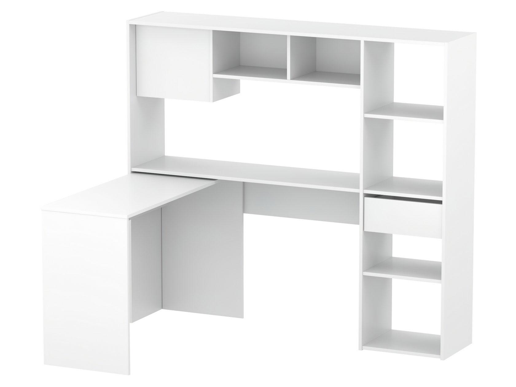Комплект мебели 108-128088