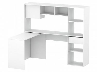 Стол 500-128088