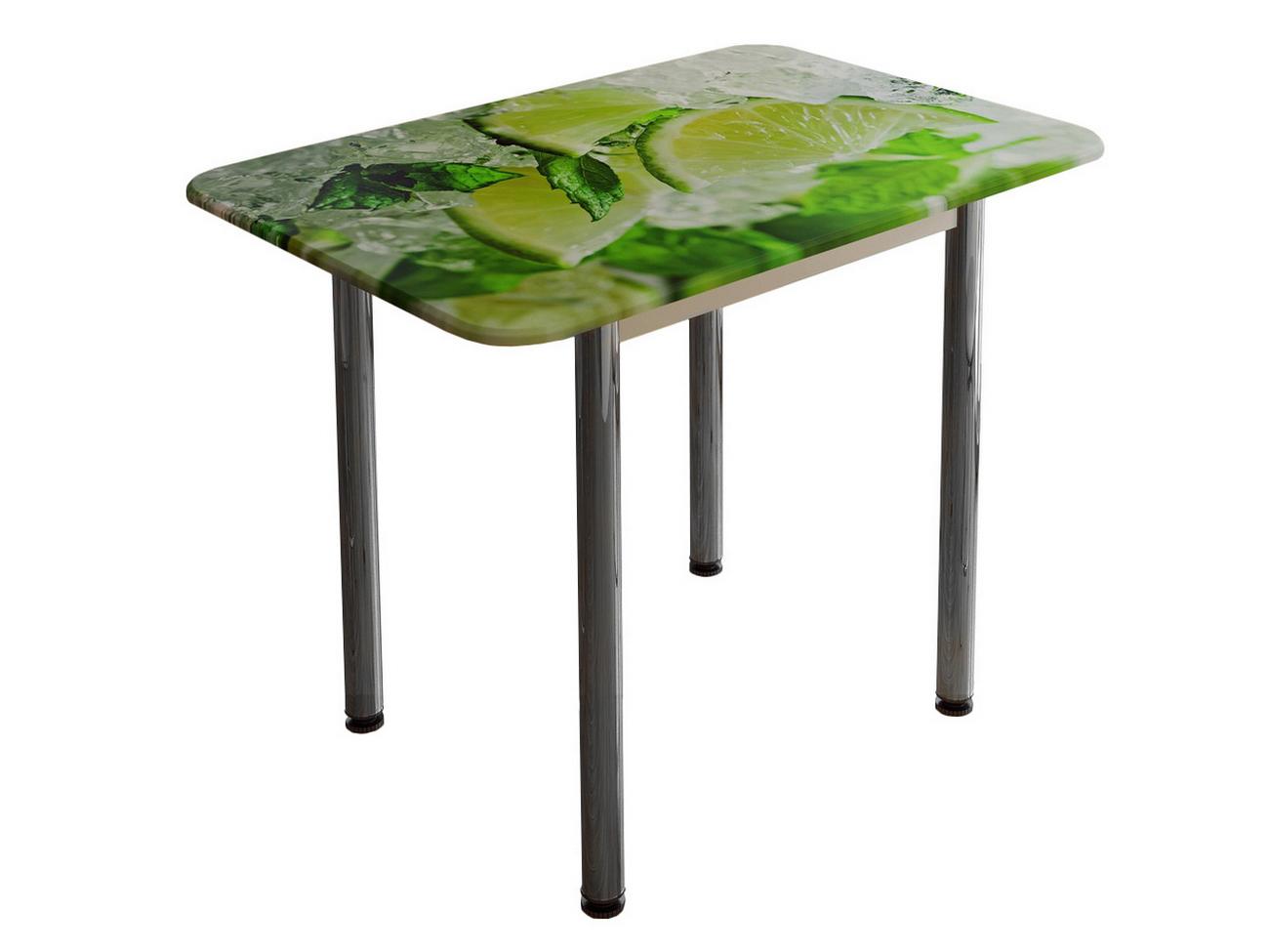 Кухонный стол 179-66099