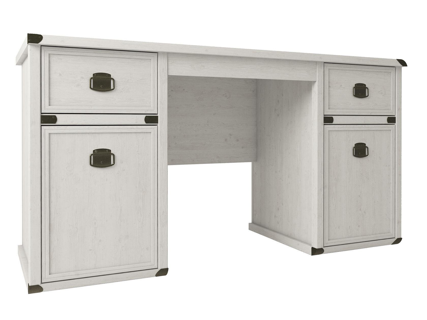 Письменный стол 179-96519