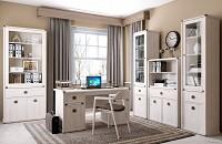 Письменный стол 500-96519