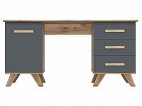 Письменный стол 500-123809