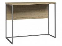 Письменный стол 500-125522