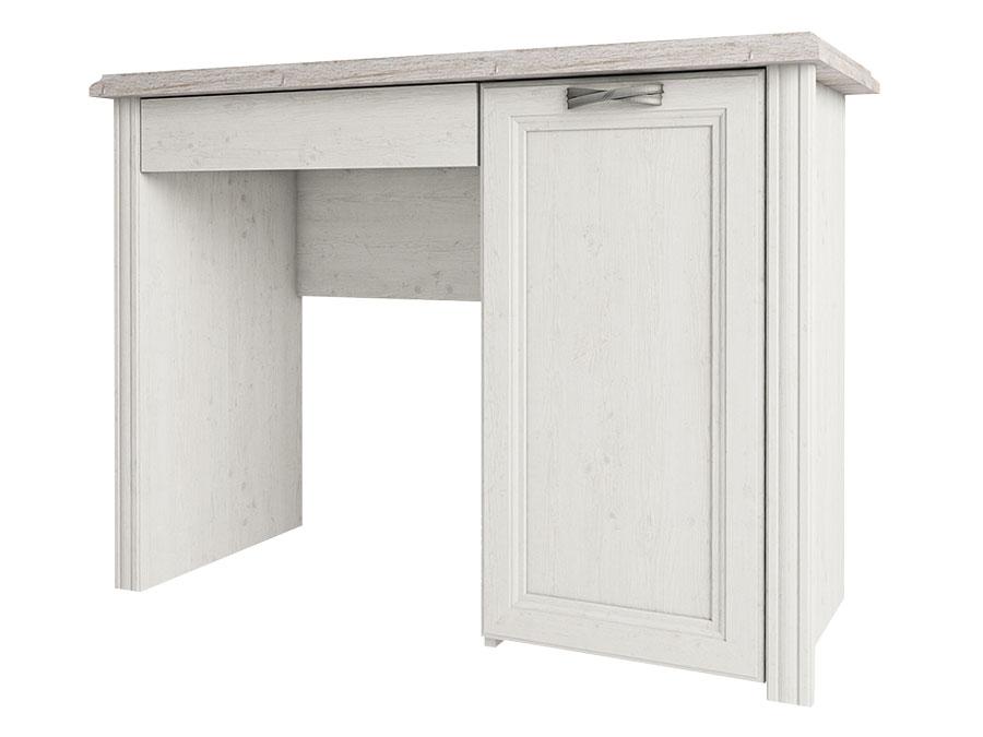 Письменный стол 150-119368