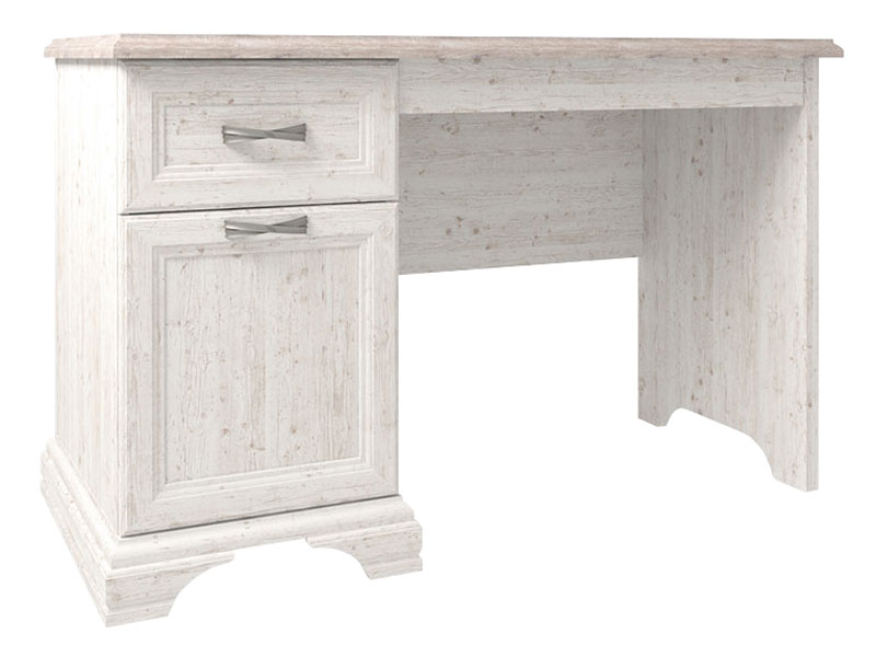 Письменный стол 179-119366