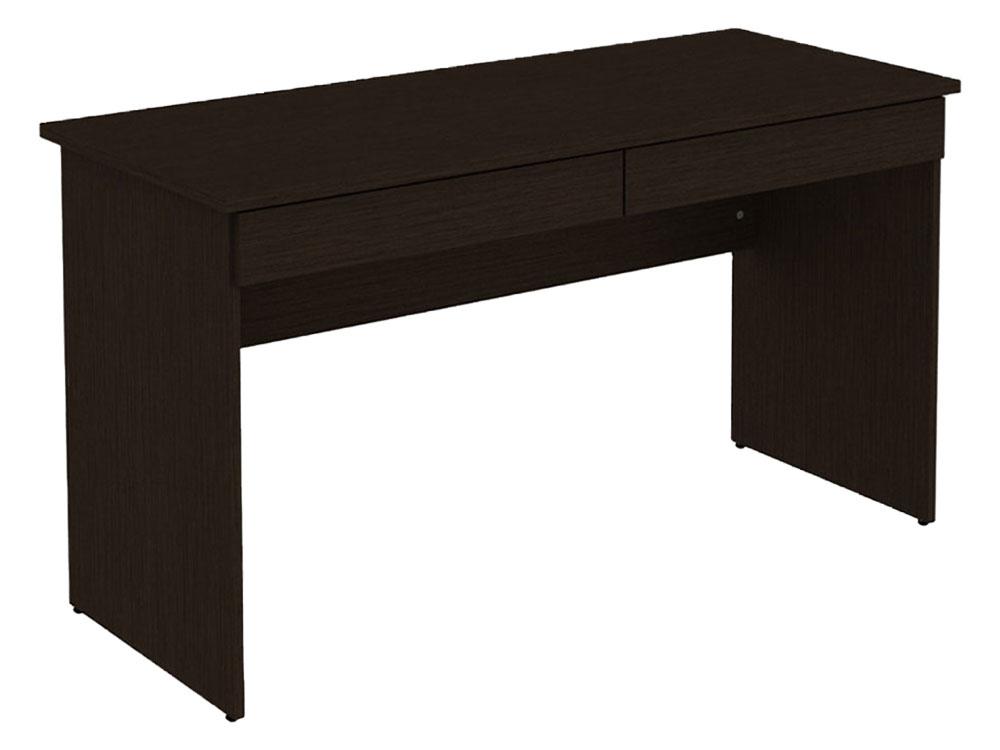 Письменный стол 179-85766