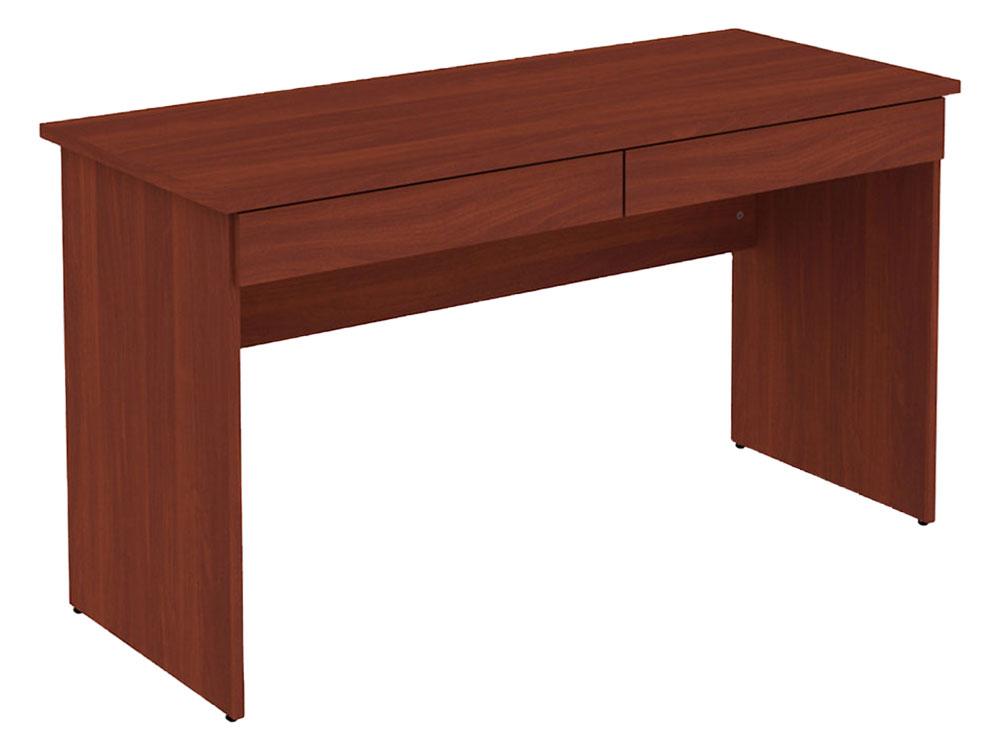 Письменный стол 179-85771