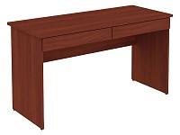 Письменный стол 500-85767
