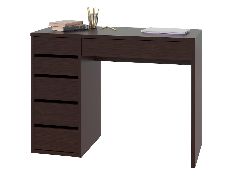 Письменный стол 179-47967