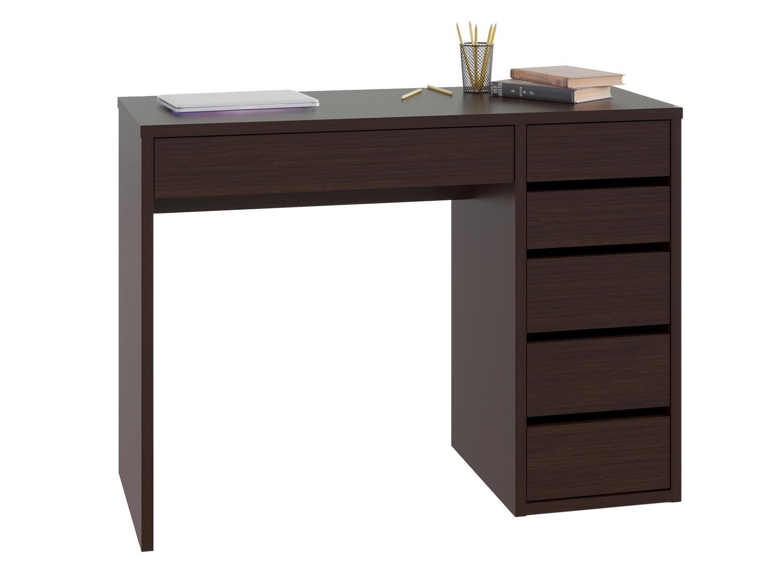 Письменный стол 179-47968