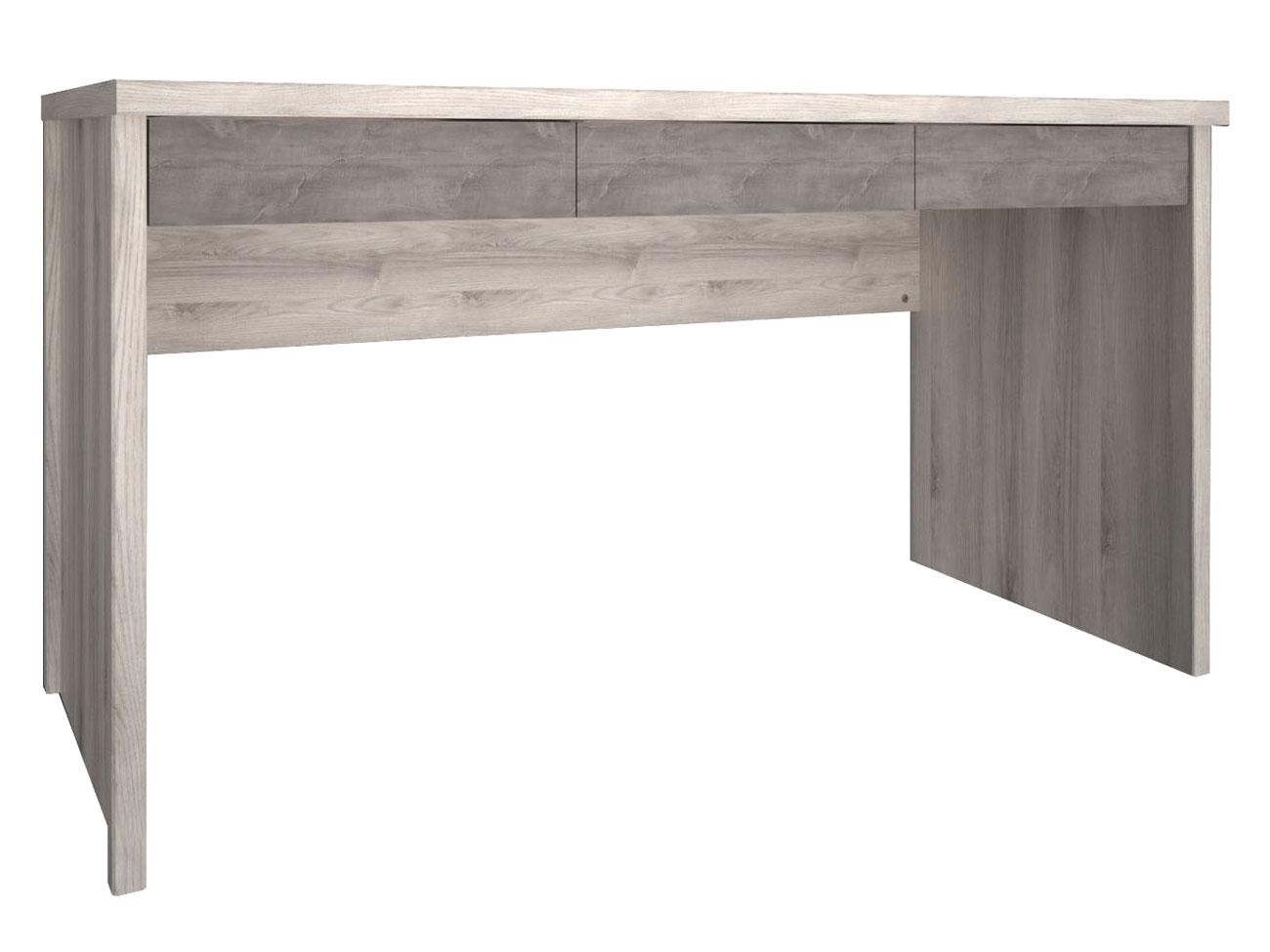 Письменный стол 179-95945