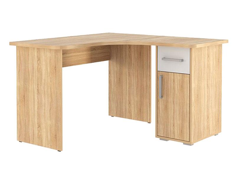Письменный стол 179-55232