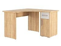 Письменный стол 500-55232