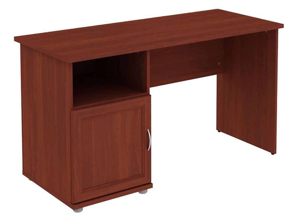 Письменный стол 179-85824
