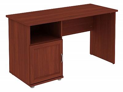 Письменный стол 500-85824