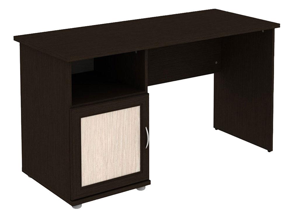 Письменный стол 108-85819