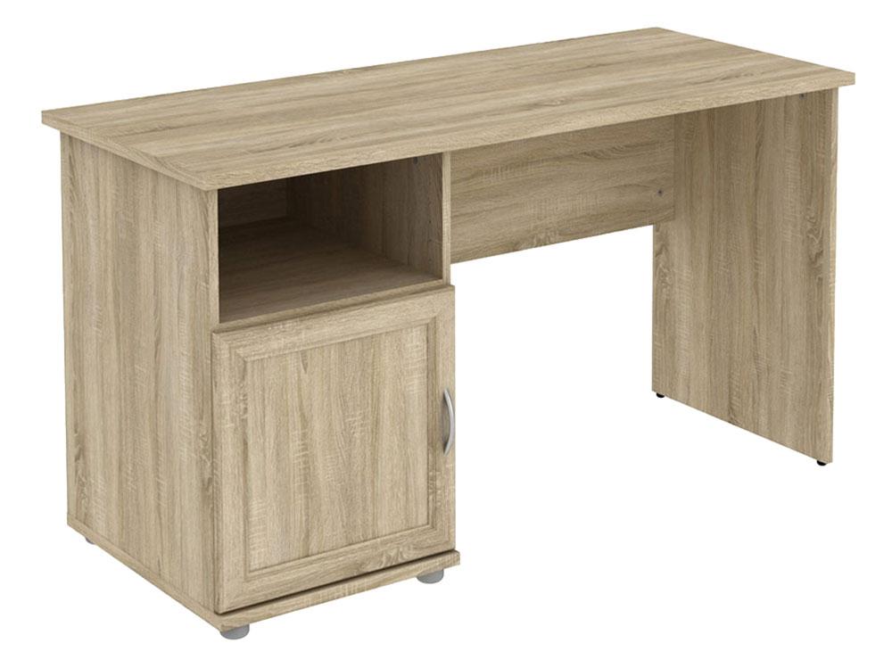 Письменный стол 179-85823