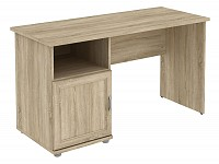 Письменный стол 500-85819