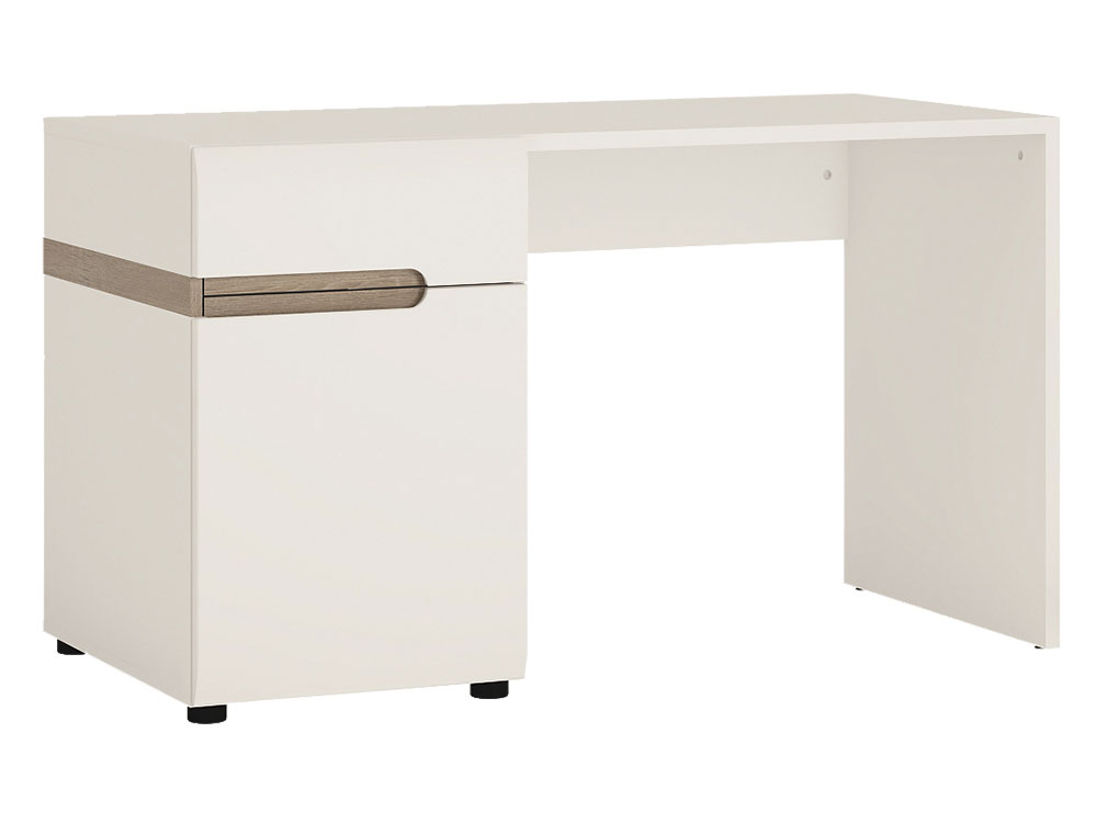 Письменный стол 150-119364