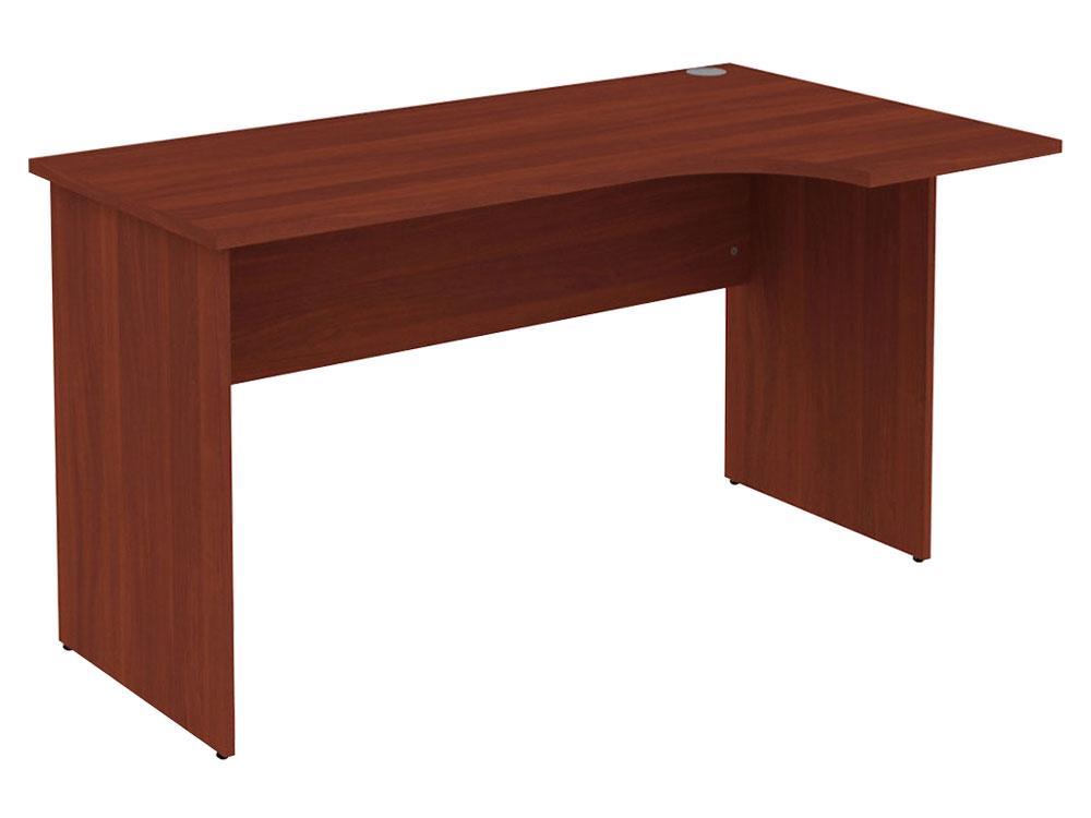 Письменный стол 179-85752