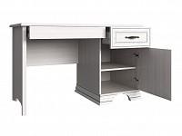 Письменный стол 500-119465