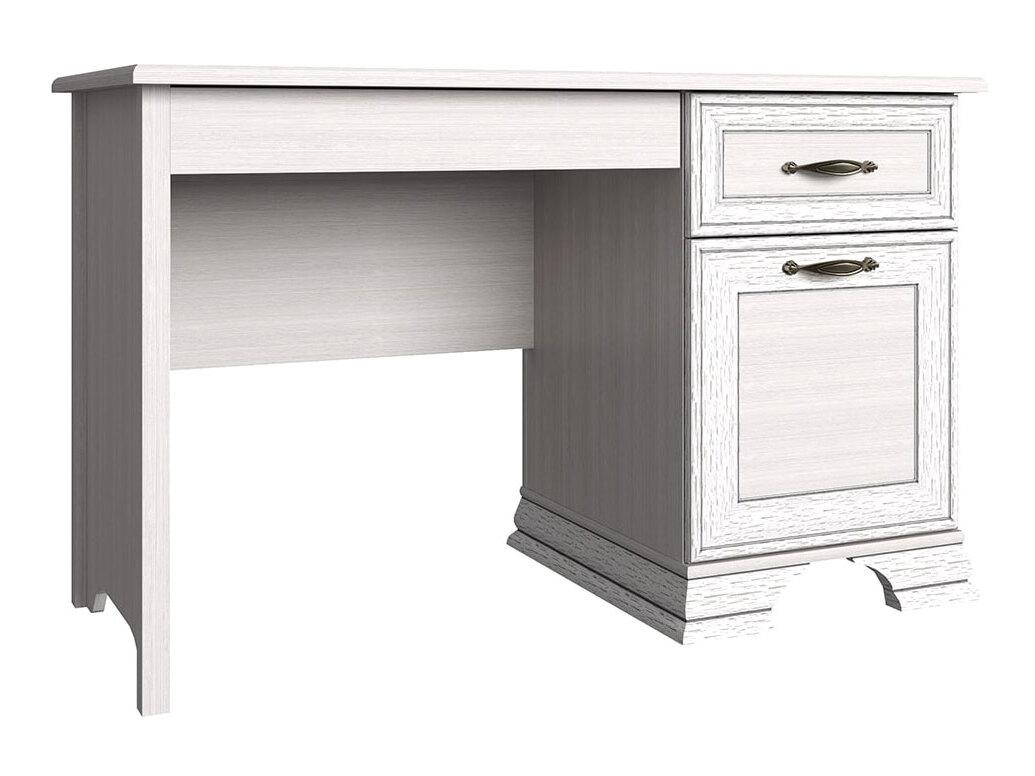 Письменный стол 179-119465