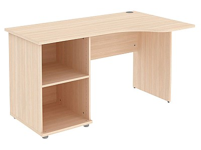 Письменный стол 500-85789