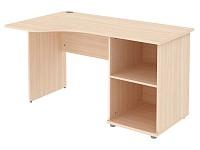 Письменный стол 500-85793