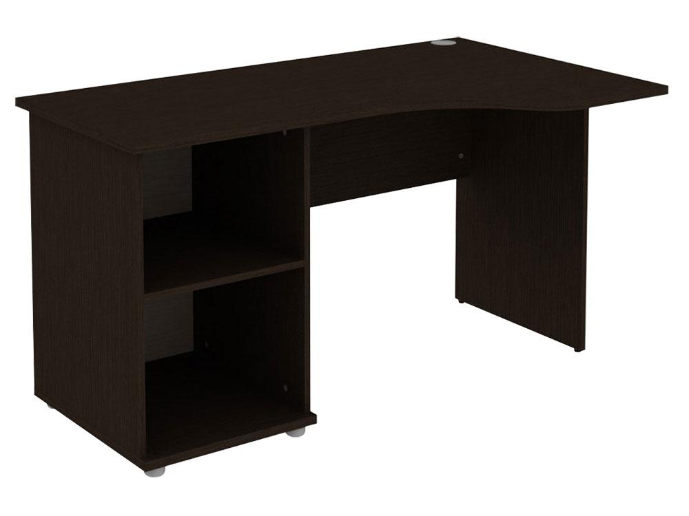 Письменный стол 150-85790