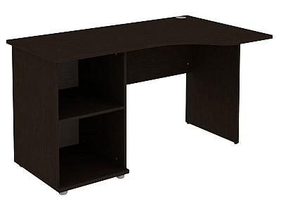 Письменный стол 500-85790