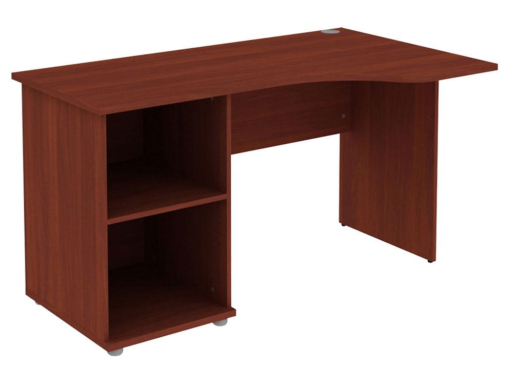 Письменный стол 179-85794