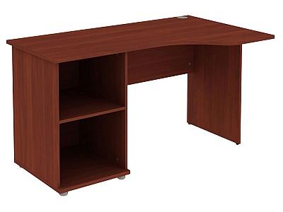 Письменный стол 500-85794