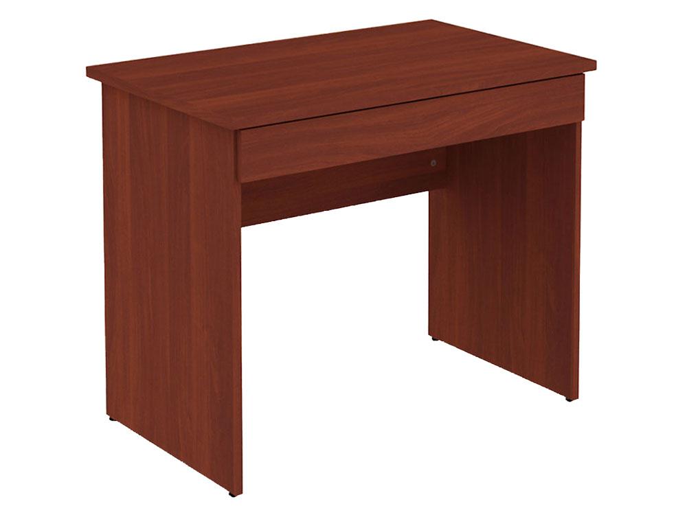 Письменный стол 179-85746