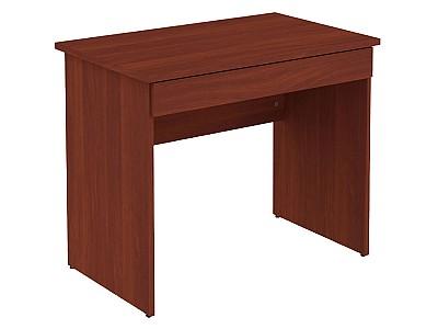 Письменный стол 500-85746