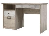 Письменный стол 500-119360