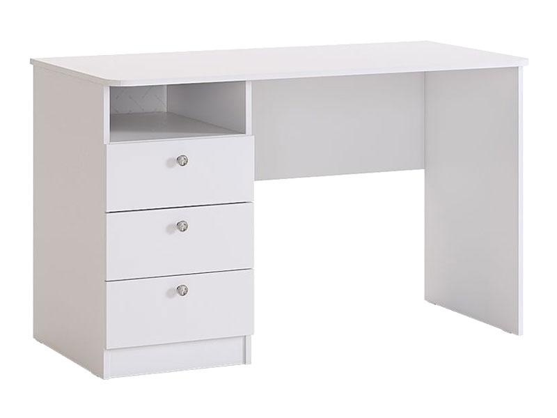 Письменный стол 179-80067