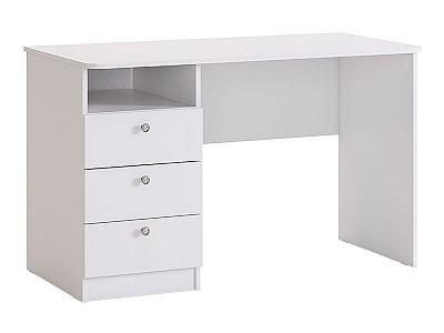 Письменный стол 500-80067