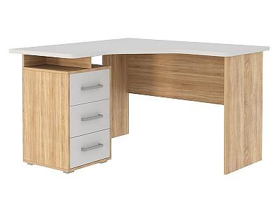 Письменный стол 500-55236