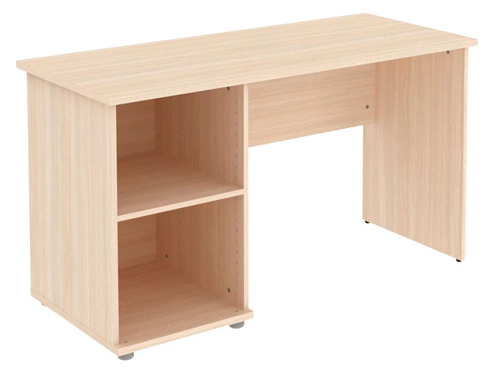 Письменный стол 108-85773