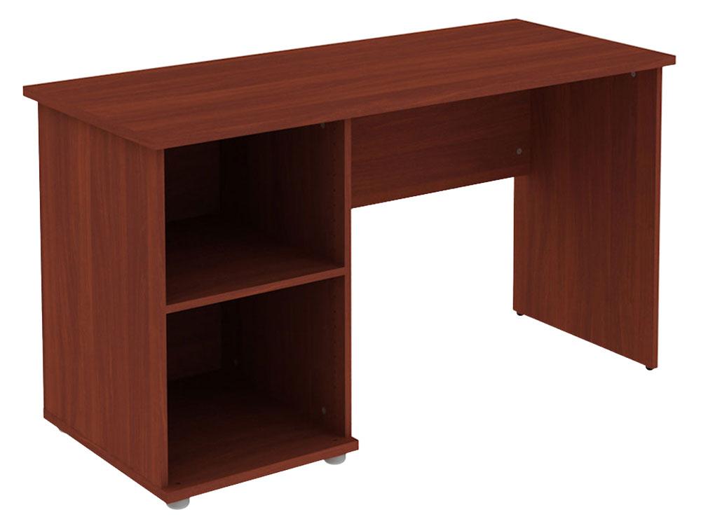 Письменный стол 150-85777