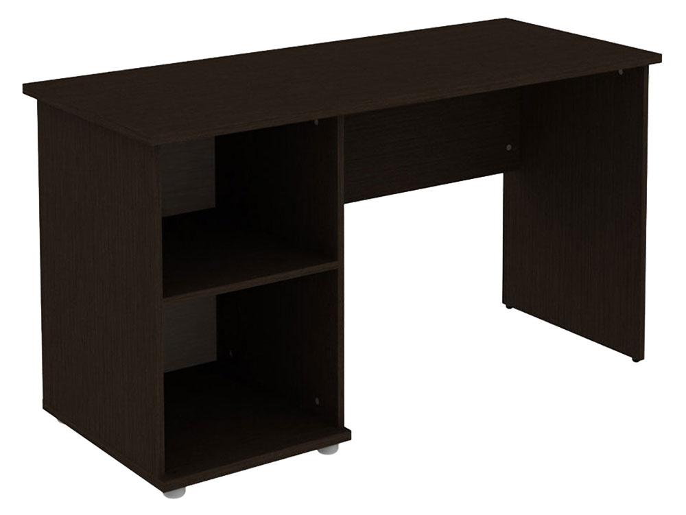Письменный стол 179-85772