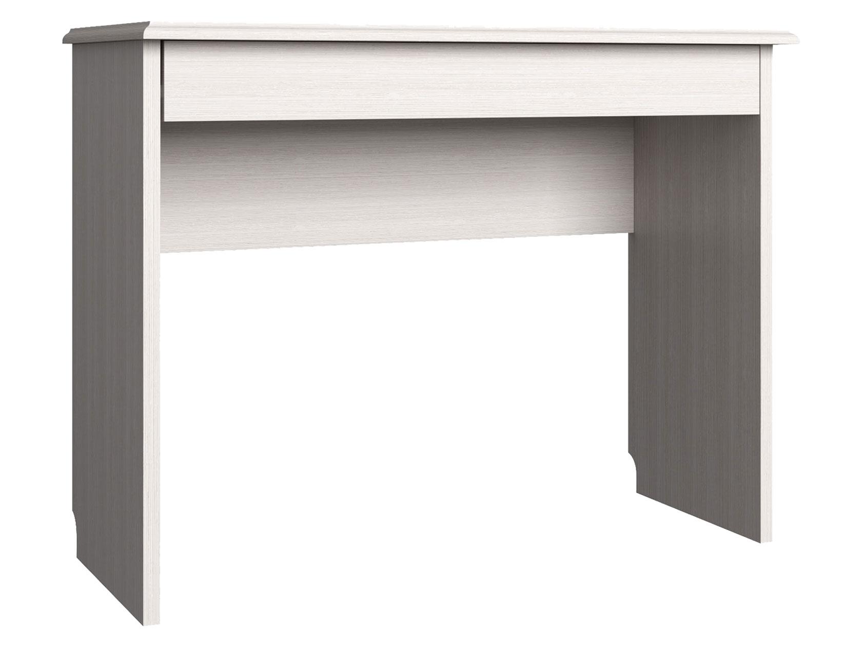 Письменный стол 150-119451