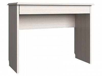 Письменный стол 500-119451